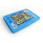 Buy cheap Thomas game DVD tin box from Wholesalers