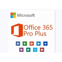 China Computer Software Office 365 Pro Plus Account Password For 5 User on sale