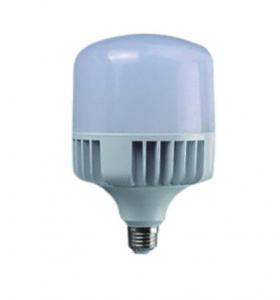China 30W LED Bulb big wattage light bulb E27E40 base factory