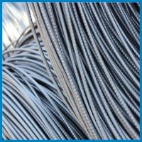 Quality hot rolled rebar for reinforced concrete engineering, HRB400, HRB500, B500B, GR460B, GB, ASTM, ANSI standard wholesale
