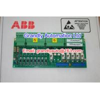 Selling Lead for ABB DSQC540 3HAC14279-1 - Buy at Grandly Automation Ltd