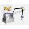 Buy cheap Mini elastomer casting machine, dosing machine, mixing machine from wholesalers
