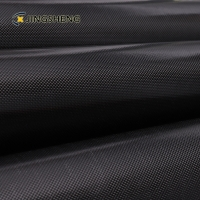 China 3000mm Window Cleaning Cross Woven Carbon Tent Pole factory