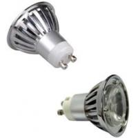Buy cheap High Power LED Spot Light (YL-GU10-1*3W) from Wholesalers