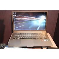 Samsung Series 7 NP700Z5A-S06US 15.6 inch Notebook Computer