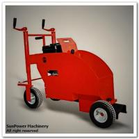 Buy cheap Curbing Machineng from Wholesalers