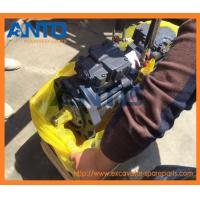 Buy cheap Kato Excavator Hydraulic Pump HD820-3 , Excavator Pump Spare Parts With 6 Months Warranty from Wholesalers