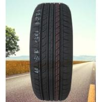 China Car Tyre, Passenger Car Tyre,tyre,tire factory