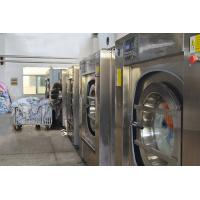 Buy cheap Professional 10kg Industry Washing Machine for hotel from Wholesalers