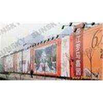 Buy cheap Custom backdrop from Wholesalers