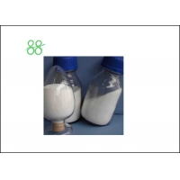 China CAS 36734 19 7 50% WP Iprodione Fungicide factory