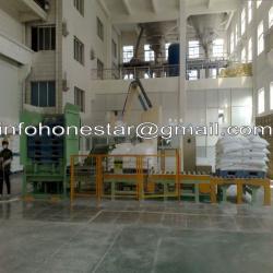 Puyang Honestar MF Co.,Ltd.