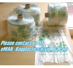 China LDPE Wrap, Lay flat tubing, tubing, poly tubing, LDPE tubing, Produce roll, tube, plastic factory
