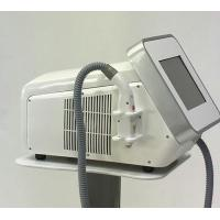 Buy cheap Salon High Power Portable Laser Hair Removal Machines For Beard Permanently from Wholesalers
