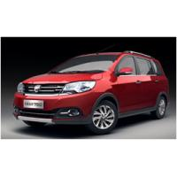 Buy cheap Left Hand Drive MPV 7 Seater Cars Automobile Assembly Line For Family / Business from Wholesalers