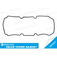 Buy cheap Chrysler 300 Pacifica Concorde Engine Valve Cover Gasket VS50501R Part Number from Wholesalers