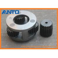 China 2031037 2031036 2030269 EX60-2 Swing Carrier Shaft factory