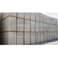 Aerated Concrete Wall Panels