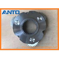 Buy cheap XKAQ-00400 XKAQ-00197 Carrier Assy No.1 For Hyundai R320LC-7 Excavator Final Drive from Wholesalers