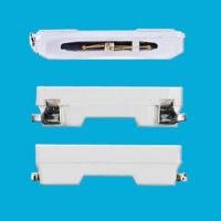 020 RGB Side view SMD LED component LED chip to assemble 020 rgb digital programmable led strip with side lighting