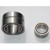 Buy cheap Entity Bushed NA6900 Timken Needle Bearings Catalog , Double Row from wholesalers