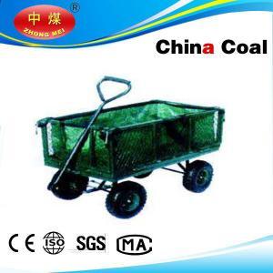 Buy cheap CC1845 garden tool cart from Wholesalers