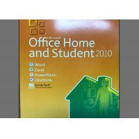 Buy cheap International Useful Microsoft Office 2010 Product Key With Lifetime Warranty from Wholesalers