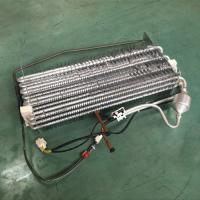 Buy cheap Customized Fin Tube Type Freezer Aluminum Stable Refrigeration Cooling For Largest Exporting For Middle East from Wholesalers