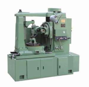 China Gear Hobbing Machine (Y3150-3) on sale