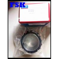Buy cheap H3124 Adapter sleeves with Lock Nut for Spherical Roller Bearing , Bearing from wholesalers