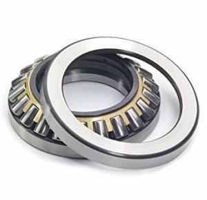 Buy cheap 24084ECAK30 / W33 + AOH24084 Spherical Roller Bearing stainless steel self aligning from Wholesalers