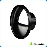 """Buy cheap 3.5"""" Mirror Camera (IGV-MRC47) with 1/3"""" Sony Super HAD CCD from Wholesalers"""
