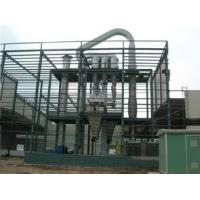 Buy cheap Pharmaceutical Spray Drying Air Stream Dryer Equipment High Drying Efficiency from Wholesalers