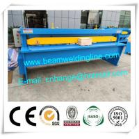 China Automatic Galvanizing Air Square Duct Production Line 3 Wind Tower Production Line factory