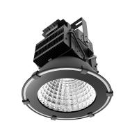 China 300V Warmwhite 3000K 500w Industrial LED High Bay Lamp Osram / CREE For Warehouse factory