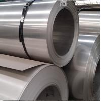 Buy cheap PRIME QUALITY AND GOOD SERVICE/PPGI MILL/PREPAINTED GALVANIZED STEEL COIL from Wholesalers