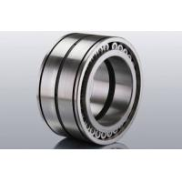 Buy cheap Pillow Block Bearing Cylindrical Roller Bearing SL045004-PP 20x42x30mm from Wholesalers