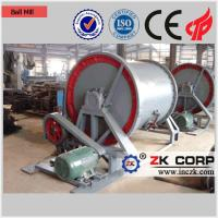 China New Design Mining Ball Mill  / Ball Mill for Ceramic / Sand Mill and Ball Mill Machine Price on sale