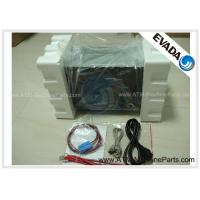 Buy cheap Black Plastic And Metal Single Phase Uninterrupted Power Supply In Stock from Wholesalers