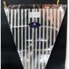 Buy cheap BOPP Flower Sleeve (JF-069) from wholesalers