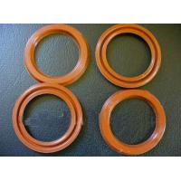 Buy cheap food grade silicone seals for machine sealing ,silicone seals and rings from Wholesalers