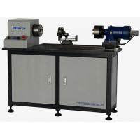 China ETT-2000 Computerized Torsion Testing Machine With Dynamic Display Of Torque, Rotation factory