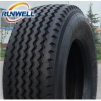 China Radial Truck Tyre/Tire 385/65r22.5 T186, factory