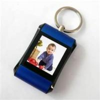 Buy cheap 1.5 inch Marco de fotos digital photo frame Keychain 128 x 128 pixels with hop-packet from Wholesalers