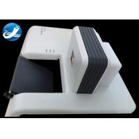 Buy cheap ABS Vacuum Forming And Thermoforming  Smooth Surface Customized Thickness from Wholesalers