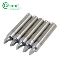 Buy cheap 911G Customized Soldering Robot Tips For Automatic Soldering Machine from Wholesalers