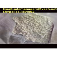 Buy cheap White Sarms Raw Powder Andarine / S4 CAS 401900-40-1 For Muscle Enhancement from Wholesalers
