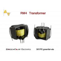 Buy cheap 1khz - 1mhz Small Size Transformer 3 + 3 Pin Rohs Compliant Bifilar Close from Wholesalers