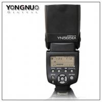 Yongnuo YN-565EX Flash Speedlite for Canon
