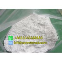 Buy cheap High Purity  Oral Anabolic Steroids , Oxymetholone Anadrol CAS 434-07-1 For Men from Wholesalers